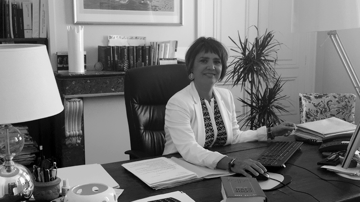 anne vidal avocat au barreau de toulouse